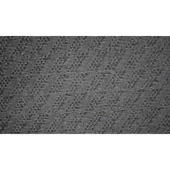Автомобильный велюр SIMON_-0-_01.01.70