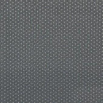 Каучуковый материал T4-П