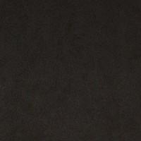 Dinamica Miko Dark Gray