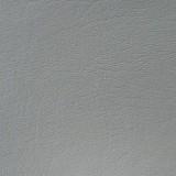 Морской кожвинил 08-MDH