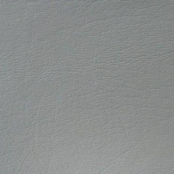 Морской кожвинил MARINE DH 544/27138