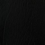 Морской кожвинил  12-MDH