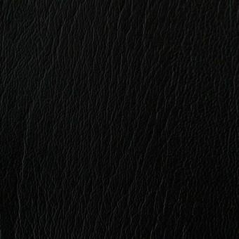 Морской кожвинил MARINE DH 544/9011