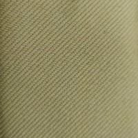 Ткань на боковую часть сидений 3003