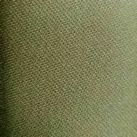 Ткань на боковую часть сидений 3302