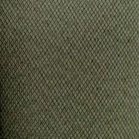Ткань на боковую часть сидений 3304