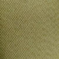 Ткань на боковую часть сидений 3305