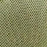 Ткань на боковую часть сидений 3306