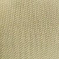 Ткань на боковую часть сидений 3308