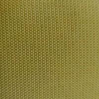 Ткань на боковую часть сидений 3310