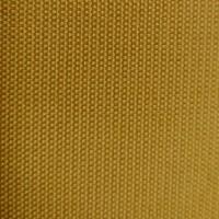 Ткань на боковую часть сидений 3311