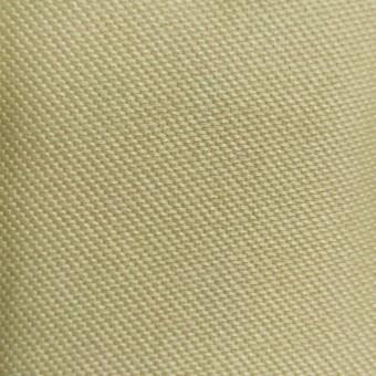 Ткань на боковую часть сидений 3316