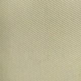 Ткань на боковую часть сидений 3321