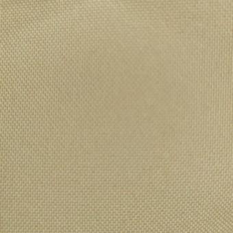 Ткань на боковую часть сидений 3323-1