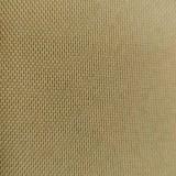 Ткань на боковую часть сидений 3323