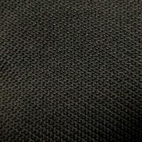 Ткань на боковую часть сидений 3006
