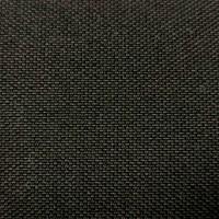 Ткань на боковую часть сидений 3010