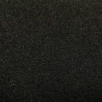 Ткань на боковую часть сидений 3030