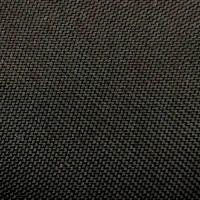 Ткань на боковую часть сидений 3031