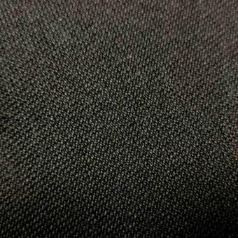Ткань на боковую часть сидений 3201