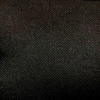Ткань на боковую часть сидений 3203
