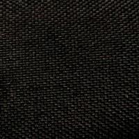 Ткань на боковую часть сидений 3204