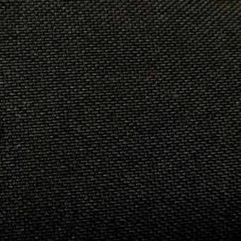 Ткань на боковую часть сидений 3206