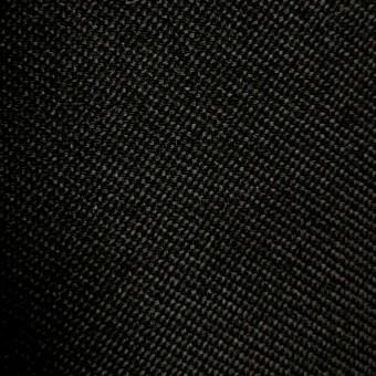 Ткань на боковую часть сидений 334