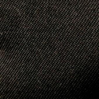 Ткань на боковую часть сидений 338