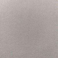 Ткань на боковую часть сидений TB-02