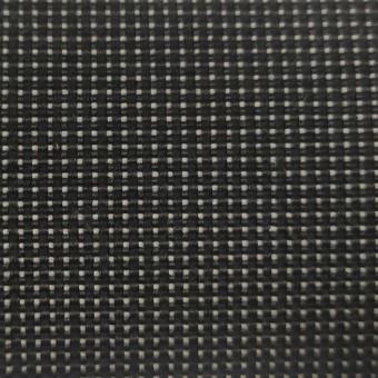 Ткань на центральную часть сидений 277-F