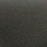 Ткань на центральную часть сидений 3008-1