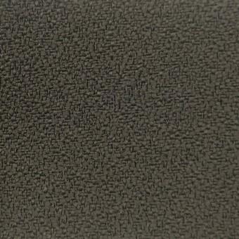 Ткань на центральную часть сидений 3313