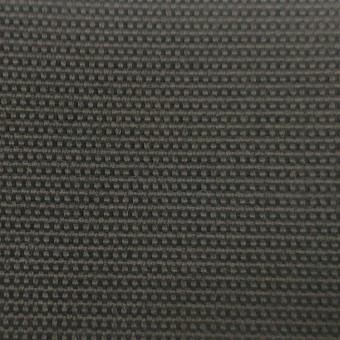 Ткань на центральную часть сидений 332-GR