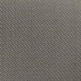 Ткань на центральную часть сидений 3513