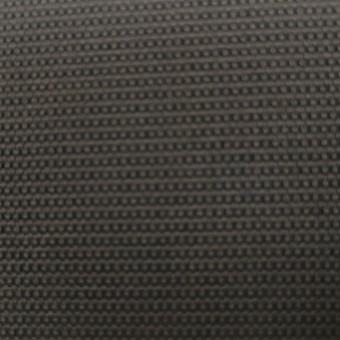 Ткань на центральную часть сидений 3516