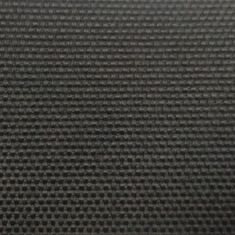 Ткань на центральную часть сидений 3518