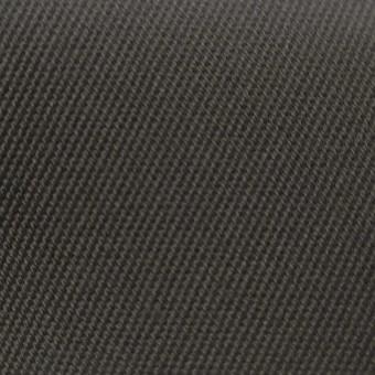 Ткань на центральную часть сидений 3519