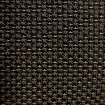 Ткань на центральную часть сидений 2056 BR