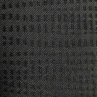 Ткань на центральную часть сидений 2062
