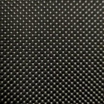 Ткань на центральную часть сидений 2214