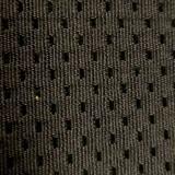 Ткань на центральную часть сидений 2221