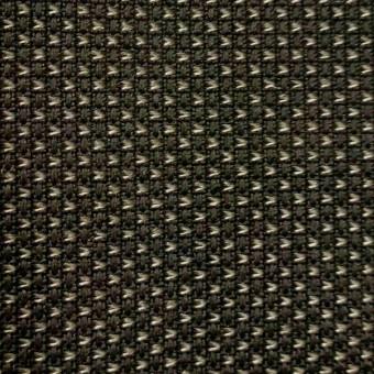 Ткань на центральную часть сидений 2223