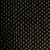 Ткань на центральную часть сидений 2226