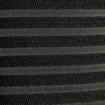 Ткань на центральную часть сидений 2227