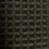 Ткань на центральную часть сидений 2228