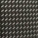 Ткань на центральную часть сидений 2229