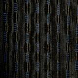 Ткань на центральную часть сидений 227 blue