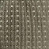 Ткань на центральную часть сидений 2514