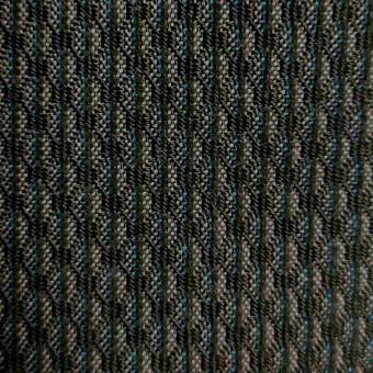 Ткань на центральную часть сидений 2607